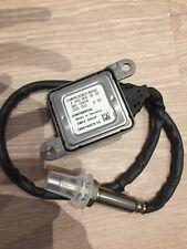 Nox Sensor Mercedes Benz A0009053606