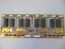 """Darfon VK.89144.301 LCD Inverter 24V 30"""" V144-301  for Philips 30PF9946D/37"""