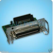 Star Micronics TSP700 TSP800 Parallel Interface Card Adapter IFBD-HC03 TSP700II
