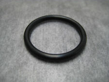 Distributor O-Ring Seal for Toyota - Made in Japan - Ships Fast!