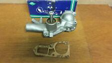 Pompe à eau Peugeot 504  505 1,8l et 2,0 essence 120131 506122 vkpc83618
