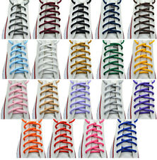 """Round Shoelace 19 Multi Color 27"""",36"""",45"""",54"""" & 1, 2, 6 Pairs Free Shipping"""