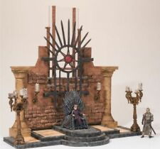 McFarlane Toys Game of Thrones Action Figures
