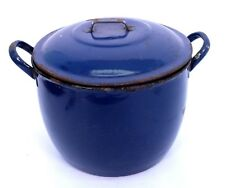 Antique Cooking Pot In Indian Antiques For Sale Ebay
