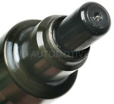 BWD 57552 Fuel Injector