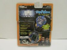 1998 TIGER ELECTRONICS MEN IN BLACK MIB GIGA FIGHTERS ***MINT ON CARD***