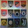 TOPPS 2020/21 UEFA CHAMPIONS LEAGUE OFFICIAL STICKER COLLECTION AJA to JUV