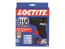 Loctite Hot Melt Glue Gun 2 X 11mm Dia Sticks
