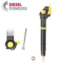 Mercedes Sprinter CDI Diesel injecteur de 0445115068 0445115069 0445115033