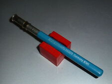 Eberhard Faber Bleistifte für Sammler