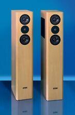 Visaton VOX 200 LIGHT Lautsprecherbausatz - Paar