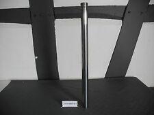 Tube forkpipe HONDA CB500 PC26 PC32 Pièce neuve