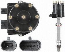 Vapex/Genex/Precision DST1635 New Dist