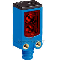 New In Box Sick WTB4-3P2161 Photoelectric Switch