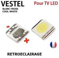 LED Vestel REV0.2 VES390UNDC-01 VES400UNDS-01 VES400UNDS-02 VES400UNDS-03