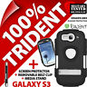 Trident Kraken Ams Protection Rigide Étui pour Samsung I9300 Galaxy S3 Siii