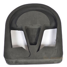 headphone portable Case box bag For Beyerdynamic DT990 DT880 DT770 DT440 DT800
