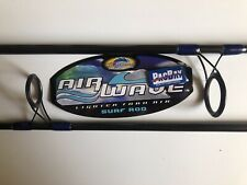 Tsunami Airwave Surf TSAWSS-1002MH Spinning Rod - New With Tags