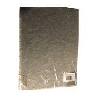 "17"" x 24"" Wool Ironing Mat - 100% New Zealand Wool Pressing Pad, Perfect Ironing"