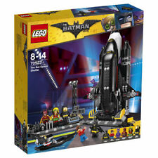 LEGO Batman The Bat-Space Shuttle 2018 (70923)