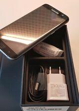Samsung Galaxy S7 edge - 32GB - Nero - Usato - Black scatola originale