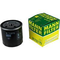 Original MANN Ölfilter W 712/75 Oil Filter