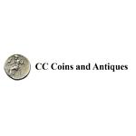 cccoins1