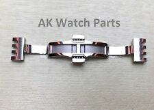 CLASP/BUCKLE & LINKS Fit Tissot Le Locle T41 T006407B T006408A T006428A T006414A