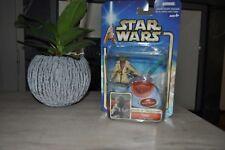 Figurine Star Wars Maître Yoda