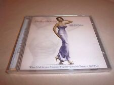 DELLA REESE-ALL OF ME-312252 GERMANY NEW SEALED CD