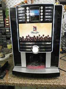 Cino xs Grande ,Nescafe,Top Zustand 2 ,geprüft,