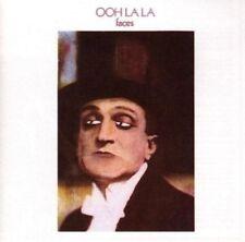Faces - Ooh La La NEW CD