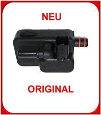 Original Kraftstofferhitzer neu CITROEN PEUGEOT 1.6 Hdi