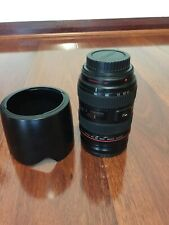 Canon 24-70mm f2.8 L USM