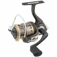 Abu Garcia Cardinal SX 5 FD / Fixed Spool Fishing Reel