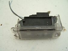 Renault Espace interior light 7700771995 (2003-2006)