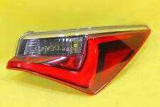 ⭐ 2019 19 20 2020 Acura ILX Right RH Passenger Tail Light OEM *GOOD CONDITION ⭐