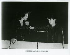 ISABELLA ROSSELLINI BLUE VELVET DAVID LYNCH 1986 VINTAGE PHOTO ORIGINAL #7