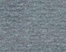 Carpet Kit For 1985-1992 VW Jetta 4 Door
