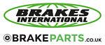 Brakes International