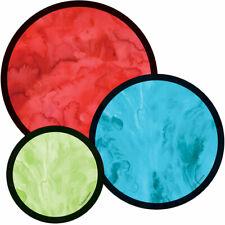 Celebrate Learning Confetti Colorful Cut-Outs Carson Dellosa Cd-120535