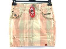 2f2e89f895762 Karierte Esprit Damenröcke in Größe 32GB günstig kaufen | eBay