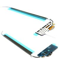 For iPad 4 Wifi Antenna Flex Cable Replacement iPad 4th Generation