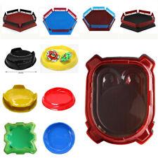 Multi-Styles Beyblade Stadium Gift Kid TV Character Toys Children Best Gift Toys