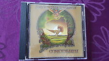 CD Barclay James Harvest / Gone to Earth - Album 1977