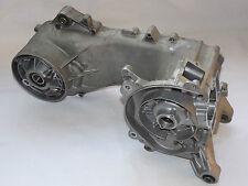 Vespa ET2 ET 50 Iniezione ZAPC12 Motorblock Motor C123M Piaggio 993710 / 993720