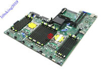 FOR DELL PowerEdge R720 R720XD Motherboard System Board 0XH7F2 XH7F2