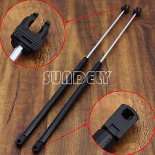 Front Hood Lift Support Strut Prop Rod For Dodge Intrepid Chrysler 300M 99