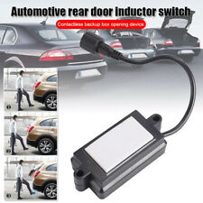 Car Automatic Kick Foot-Activated Tailgate Opener Trigger Sensor Smart Opener US