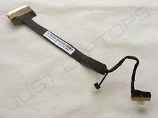 Original HP Compaq NC6000 Laptop 14 cm LCD Bildschirm LVDS Kabel 418898-001